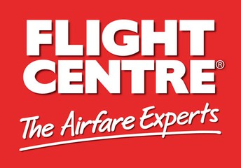 FLIGHT CENTRE DEAL