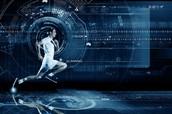 Transform Tech In Sports