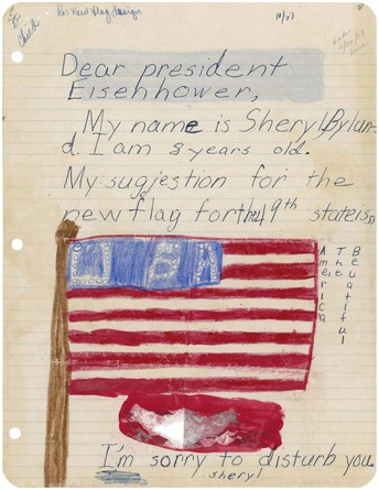 The Constitution at Work: Elementary Edition