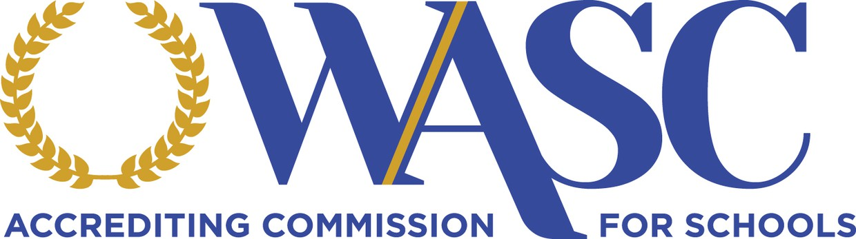 WASC Words International | Smore Newsletters for Education