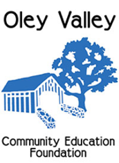 Oley Valley Community Education Foundation