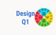 IB-MYP Design Class Update: