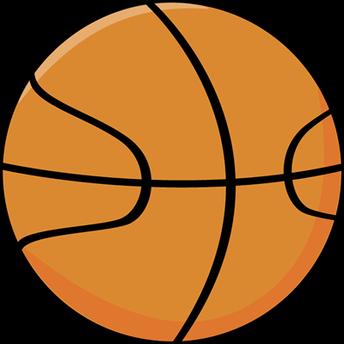 CSMS 2018 -2019 Basketball Schedule