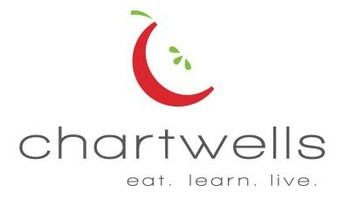 CHARTWELL'S MEAL UPDATE