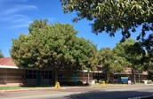 Emma Wilson Elementary School