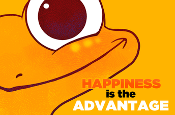 Happiness Advantage Training