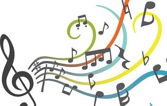 Mark your calendars--Upcoming Washington Concert Dates!