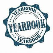 Yearbook Help!!