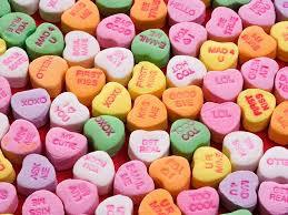 Valentines Parties