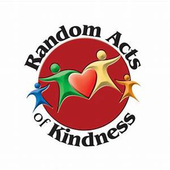 1000 Acts of Kindness