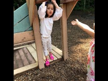 Playground Policy