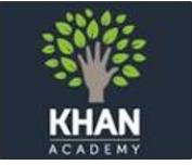 4-8: Khan Academy (Math)