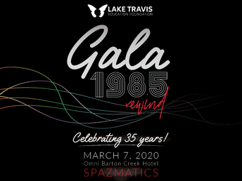 Got tickets? 2020 Lake Travis Education Foundation Gala set for March 7
