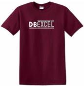 DBE Online Store!