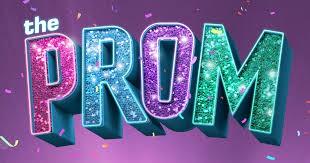 Senior Prom: April 11