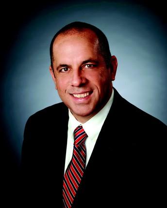 A Letter from Superintendent Dr. John J. Kopicki
