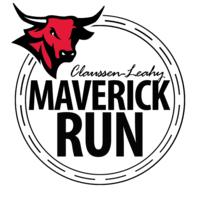 Maverick's Run