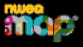 NWEA: A new adventure begins!