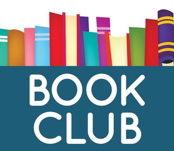 Casa Italiana Book Clubs