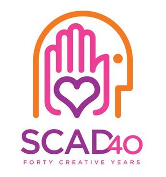 Spotlight on SCAD