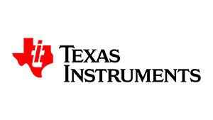 Electronics Online Challenge Sponsored by Texas Instruments