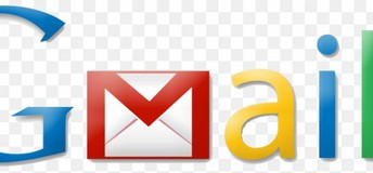 Cleaning out your gmail inbox