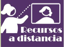 Recursos a Distancia/Remote Learning Resources in Spanish