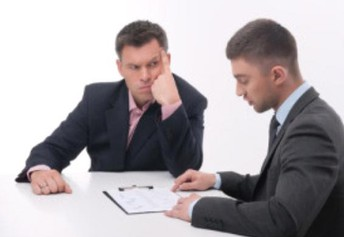 lawyer client relationship