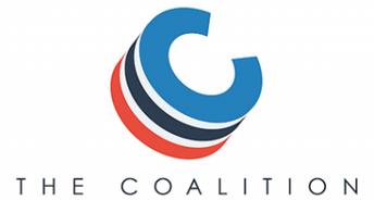 Coalition Application