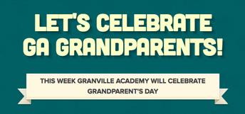 GA Grandparent's Day