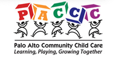 Need Child Care - We've Got You Covered!