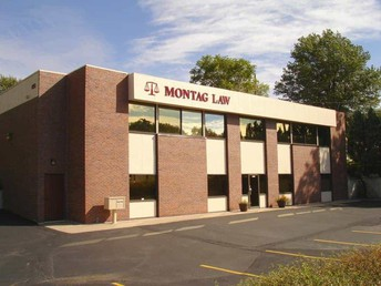 Settlement For An Automobile Crash Injury Insurance Claim
