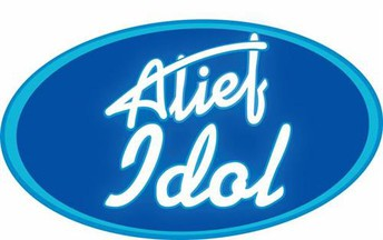 Congratulations to this year's Alief Idol winners!