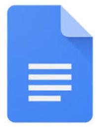 Google Tip: Define Words
