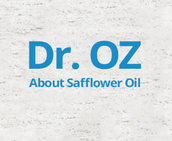CLA Safflower Oil Scam?