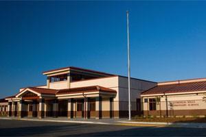 Cordelia Hills Elementary