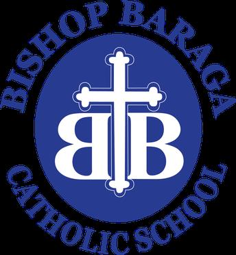 Bishop Baraga Catholic School