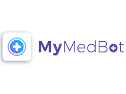 Updated MyMedBot Questions