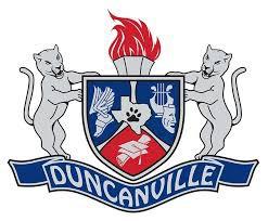 Duncanville High School Counseling Department
