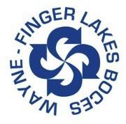 Wayne-Finger Lakes BOCES logo