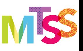 Intermediate MTSS Schedule: