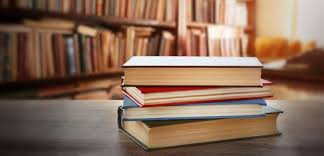 Library Book Deadline