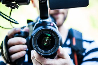 Student Photo Days Sept. 25 and 29