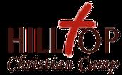 Hilltop Christian Camp for grades K-12