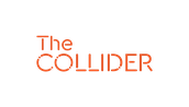 THE COLLINDER- VENTURE BUILDER
