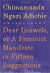 September's Book Selection