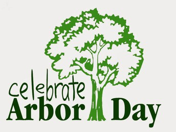 The Extension Office will be closed Friday, April 26th for Arbor Day