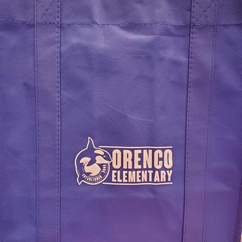 Orenco Swag Available