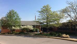 Muraski Elementary