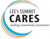 Lee's Summit CARES to present Parent University